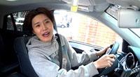 '나 혼자 산다' 장도연, 운전 똥손의 '주차 전쟁'…대환장 주차 사건의 전말은?!