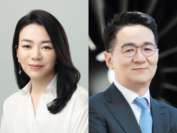 조원태 회장 주총 '승리' 쐐기 박았다…국민연금 합세하며 추격 따돌려