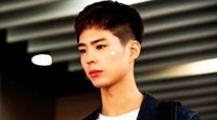 '청춘기록' 박보검, 꽃길 걷는 모델→각종 알바 섭렵…'보통의 청춘' 예고하는 첫 스틸 공개