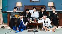 방탄소년단, 2월 19일 팬들 위한 'BE (Essential Edition)' 발매