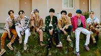 NCT DREAM, 'MTV 아시아 스포트라이트' 5월의 아티스트 선정