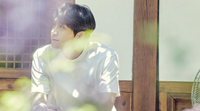 [오늘노래] 에피톤 프로젝트 만난 김선호, 팬들에게 전하고 싶은 '너라는 이유'