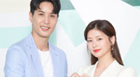 [종합] 로코에 부동산 더한 '월간 집'…정소민X김지석의 티키타카 '기대↑'