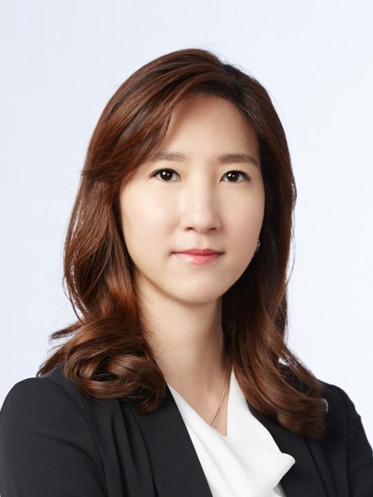 박주형 금호석유화학 상무