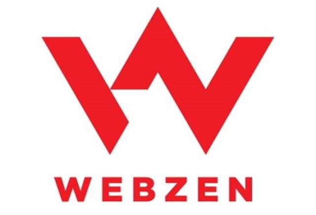 웹젠, 신작 부진에 작년 영업익 24.8%↓…4분기 반등