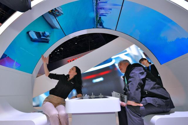 현대모비스, 미국 테크펀드에 250억 출자…3대 기술 확보 전략 수립