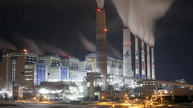 두산중공업, 700억 규모 UAE 복합화력 발전설비 수주