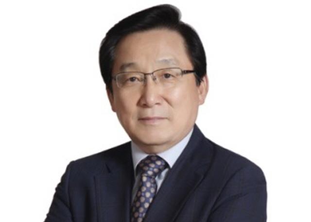 이석구 (주)신세계인터내셔날 자주사업부문 대표이사 사장/신세계그룹 제공