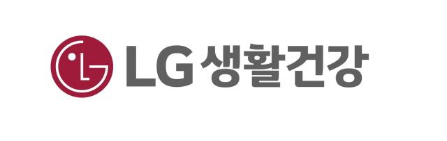 LG생건, 또 차석용 매직 '사상 최대' 실적…영업익 64분기 연속 상승