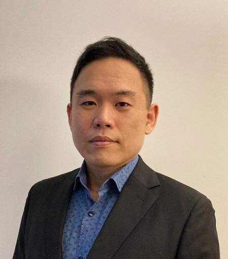 현대차그룹, AI 분야 세계적 석학 조경현 교수 자문위원 영입