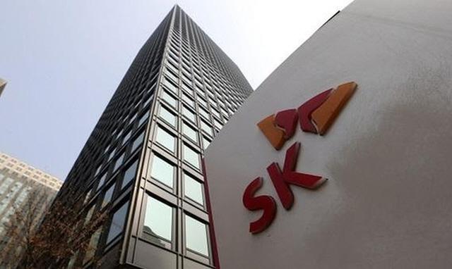실탄 확보한 SK이노, 배터리 등 친환경 사업 투자 '가속'